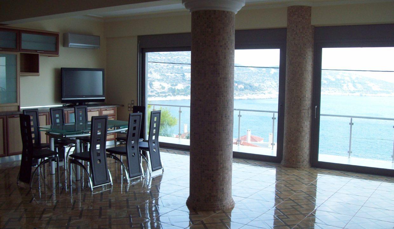 3.dining-room