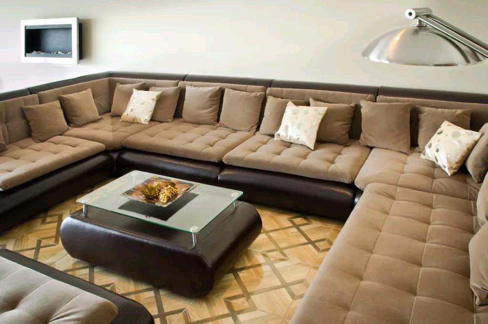 4.living-room