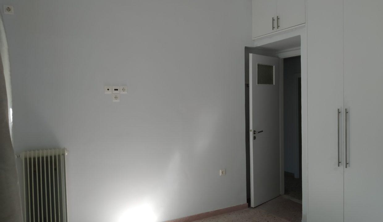 Κύριο υπνοδωμάτιο (7)