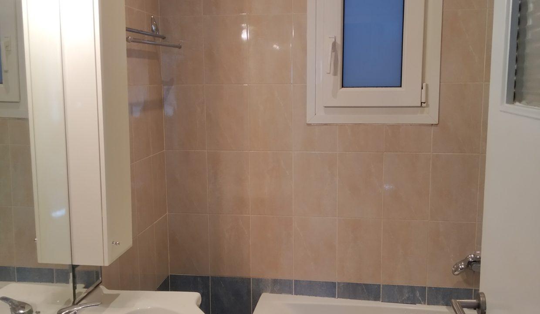 Μπάνιο (1) - Copy
