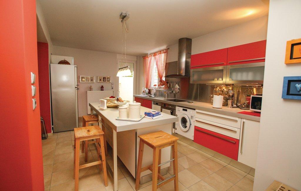 gat178_kitchen_04