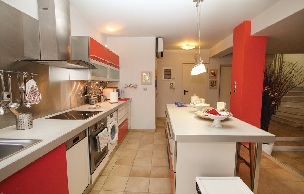 gat178_kitchen_05
