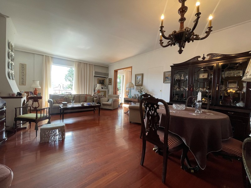 Apartment for sale of 90 sq.m